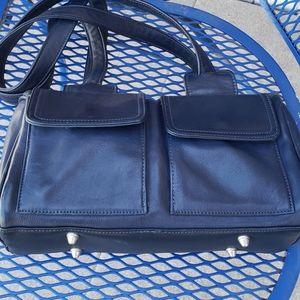 Post Modern Handbag